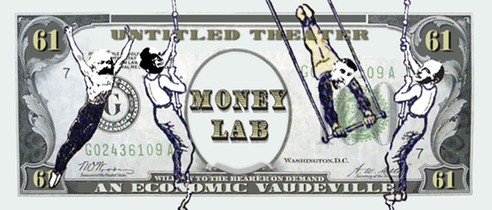 The Money Lab rev 5 6 henryb